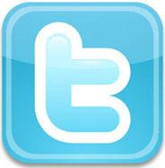 Segui BlogOlanda su Twitter