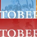 Watergeuzen Leida 3 ottobre