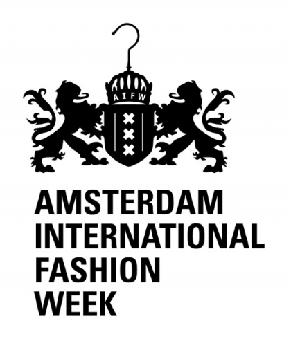Amsterdam International Fashion Week
