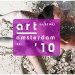 Art Amsterdam KunstRAI