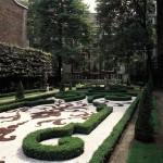 Amsterdam, i Giardini nascosti aperti al pubblico