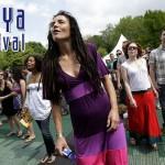 Dunya Festival Rotterdam