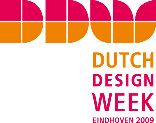 Il Dutch Design Week Eindhoven