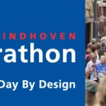 Maratona di Eindhoven