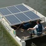 Il Frisia Solar Challenge
