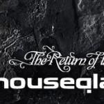 Houseqlassics