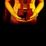 L'Aia: il Festival di Musica Classica