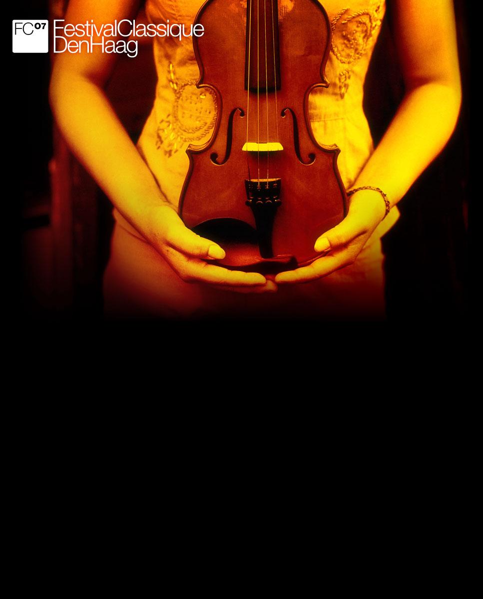 L'Aia: Festival di musica classica