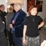 Maria Cristina Giongo a Biest-Houtakke
