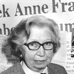 Miep Gies, l'angelo di Anna Franke