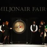 Millionaire Fair