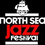 Il North Sea Jazz Festival a Rotterdam