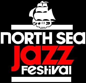 Il North Sea Jazz Festival