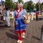 Olandesine