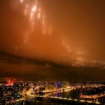 I Bombardamenti di Rotterdam
