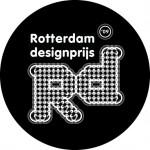 Il Rotterdam Design Prize