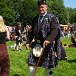 Scotland Festival