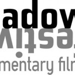 Shadow Film Festival