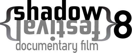 Shadow Film Festival