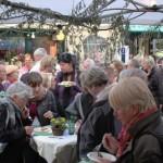 Il Texel Culinair