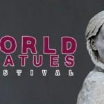 Campionato Mondiale Statue Viventi