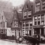 Amsterdam Antica