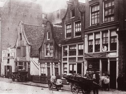 amsterdam-antica