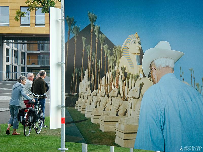 Photo Breda 2008