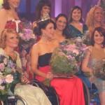 Miss Ability, il Reality delle Disabili