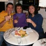 I BlogOlander Simone, Cristina e Anna